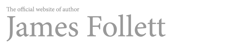 james follett official website